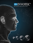 Invotec International Catalog for ENT, Cosmetic and Plactic Surgery