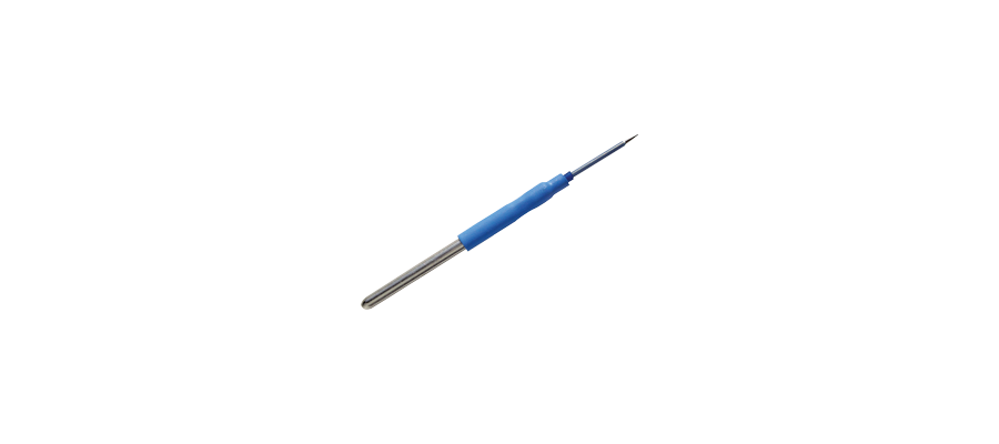 Electrocautery Dissection Micro-Needle